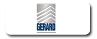 gerard roofing materials